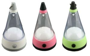 Color Torche Multipositions - AIC International