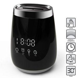 Diffuseur Touch Control - AIC International