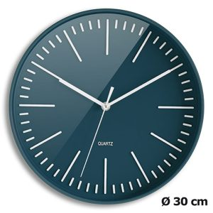 Horloge Atoll 30cm - AIC International