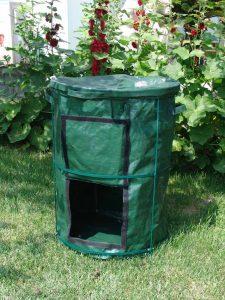Composter 300L - AIC International