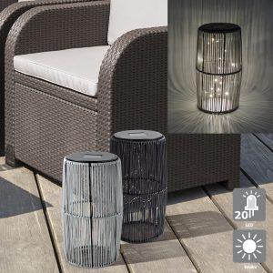 Lanterne solaire Scoubidou - AIC International