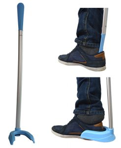 Shoe helper - AIC International