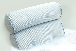 Coussin de bain Extra Confort - AIC International