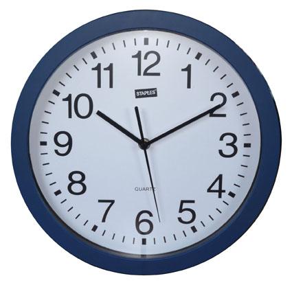 DUREES D'EXPOSITION : 3'= 3 minutes 30