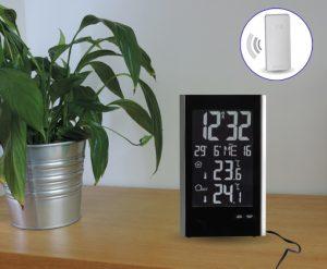 Station thermométrique Smart