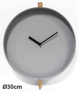Horloge Talinn Ø30 cm - AIC International