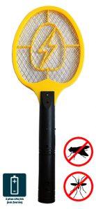 Raquette à insectes - AIC International