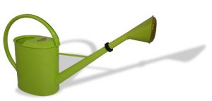 Arrosoir 8L Celiane – Vert