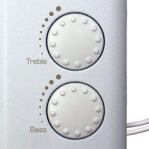 Amplificateur Portable