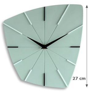 Horloge Sixties 27cm - AIC International