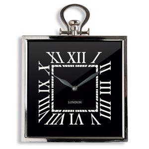 Horloge Coco 28cm - AIC International
