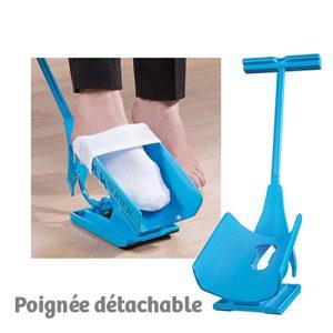 Enfile chaussette Rigide - AIC International