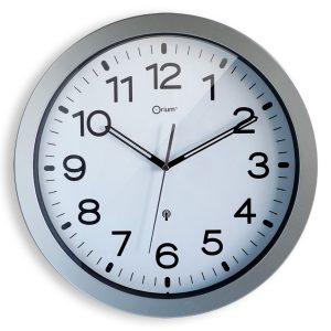 Horloge géante RC Ø38cm - AIC International