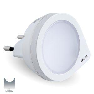 Veilleuse Economique à LED - AIC International
