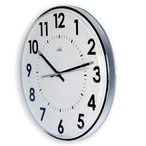 Horloge Atlas Ø30 cm