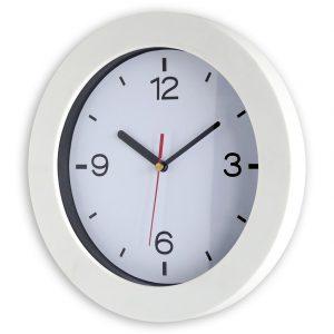 Horloge Easyclock  Ø 25 cm