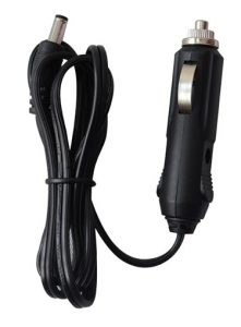 Chargeur de voiture pour 39124/39132/39140 - AIC International