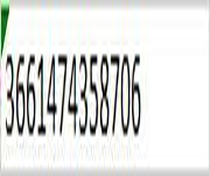 Lanterne solaire Marguerite - AIC International
