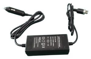 Chargeur de voiture pour 39139 - AIC International