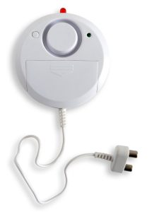Detector of water leak - AIC International