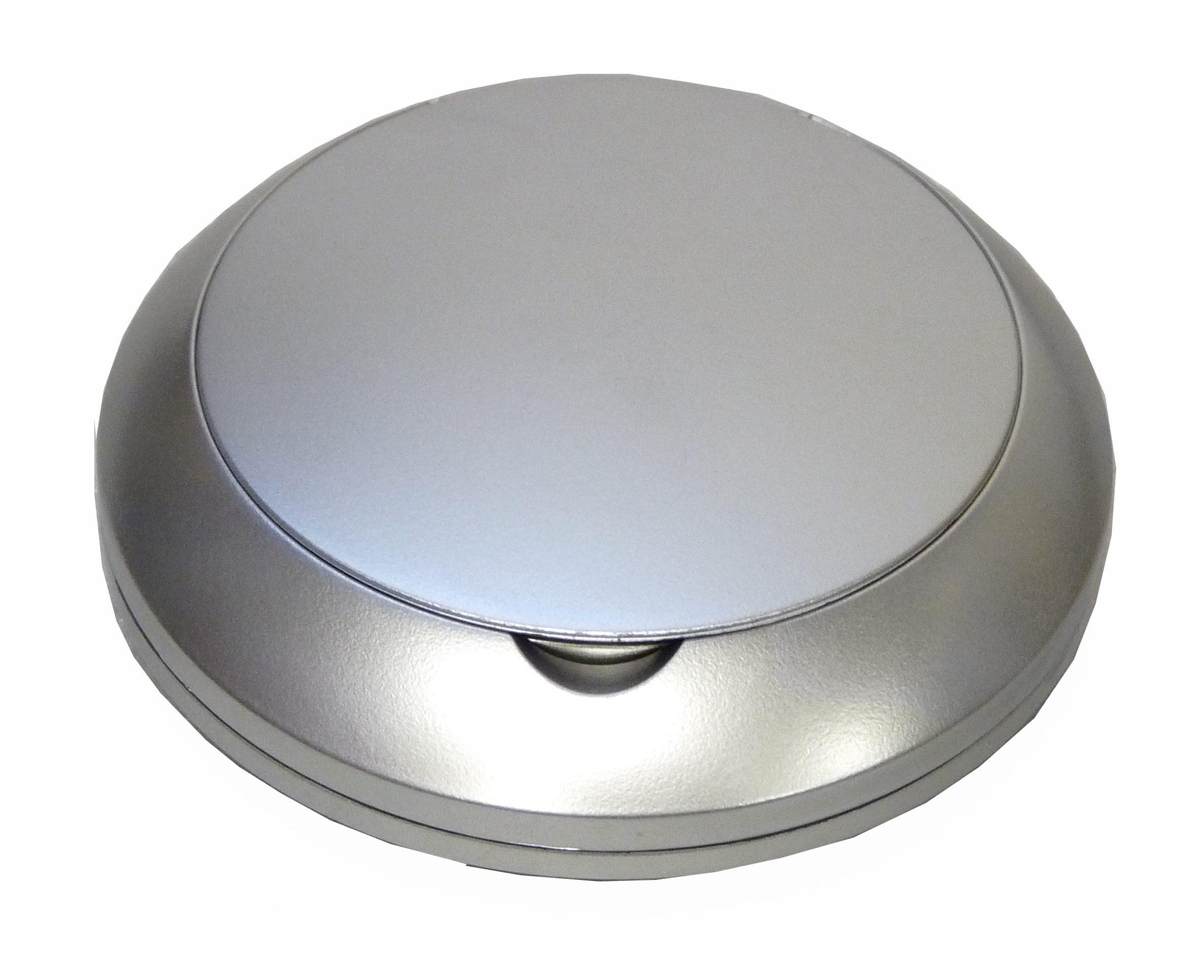 ... Digital traval alarm clock with vibrator