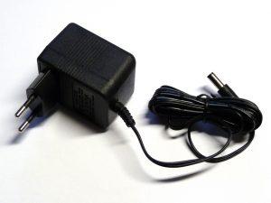 Système alarme SOS portable