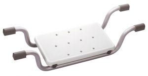 Tabouret de bain suspendu - AIC International