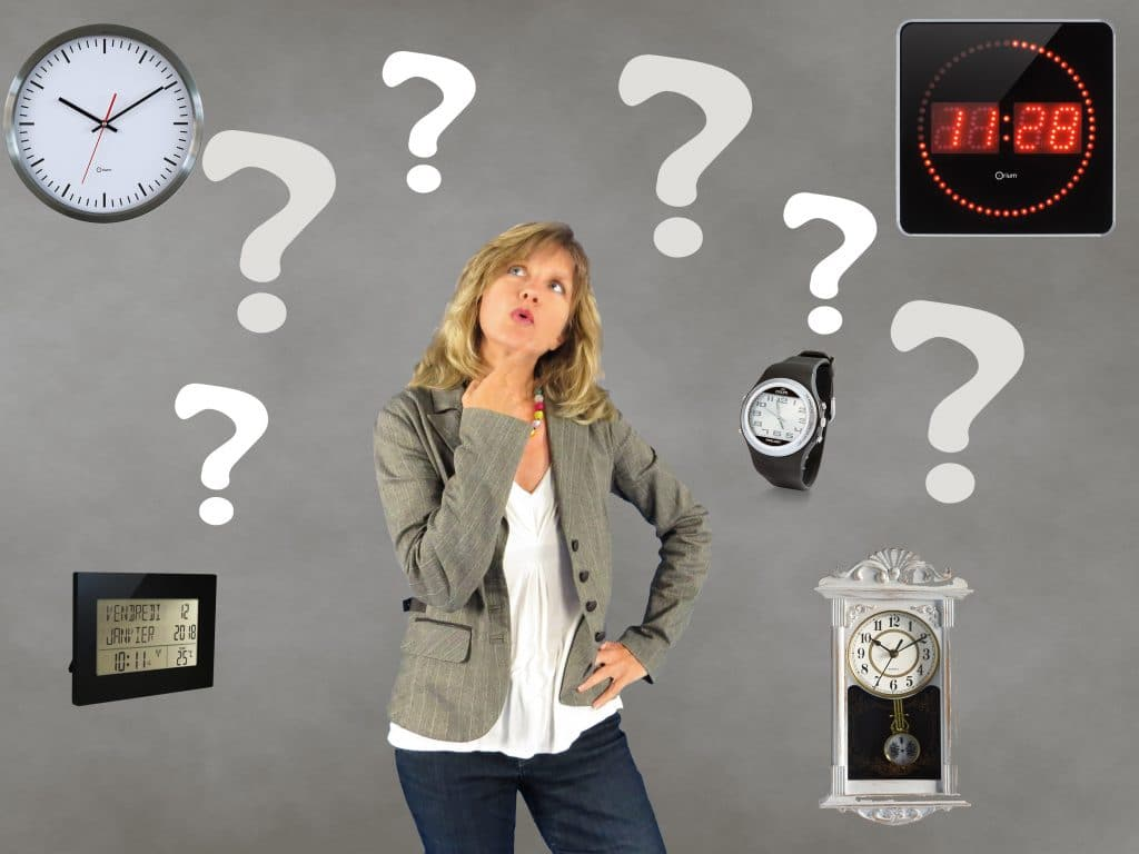 Horloge Pendule Comtoise Pendulette Montre…