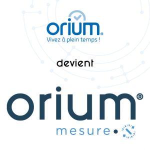 Orium Mesure