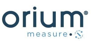 orium measure